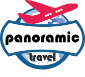 Panoramic Travel